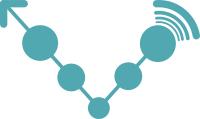 M2M IP Networks