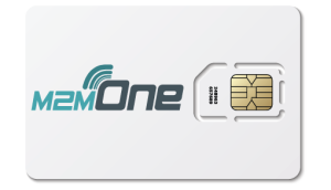 M2M One Services