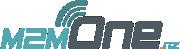 M2M One NZ Logo