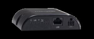 COR IBR350 Router
