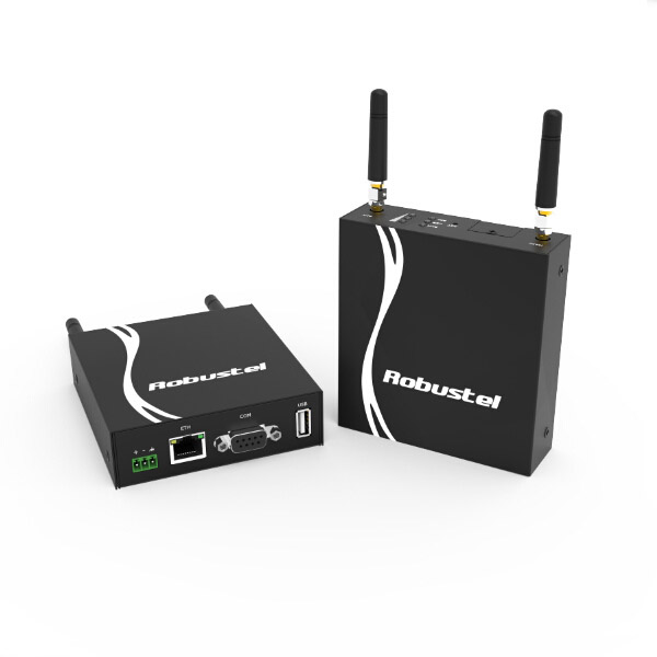 R3000 Lite Router