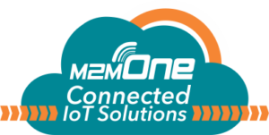 M2M OneNZ Connected IoT Solutions