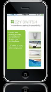 Ezyswitch Phone