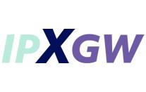 M2M One IPXGW Logo