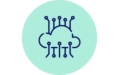 M2M Wireless IP Networking